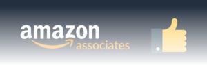 Amazon Associate Advertising